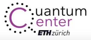 Quantum Center